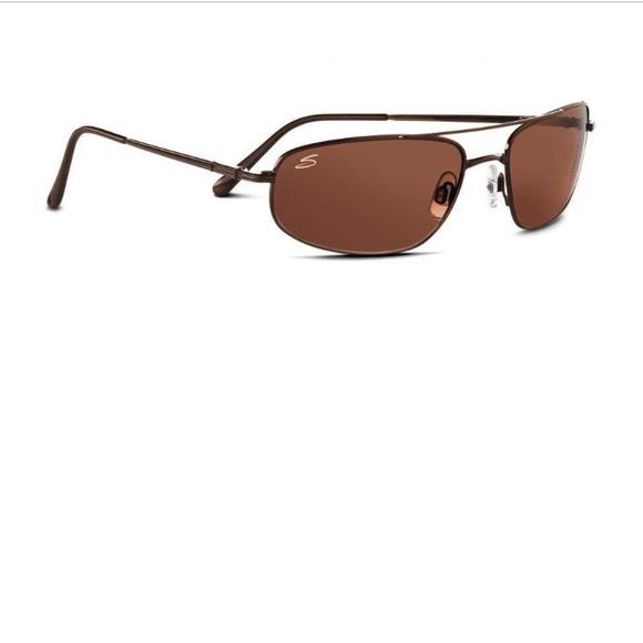 5cdfb482c2ab Serengeti Accessories | Sunglasses Velocity 7273 | Poshmark